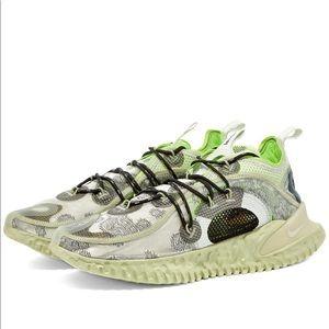 Nike Flow 2020 ISPA SE